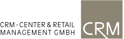 CRM - Center & Retail Management GmbH